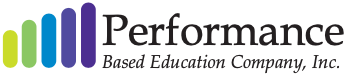 Performance Based Education Company
